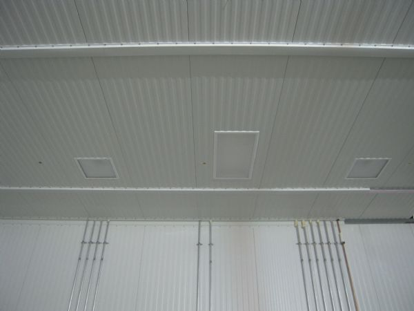 Ceiling_channel_shown_with_flush_lighting_uid51420101048371