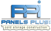 Panels Plus Inc.